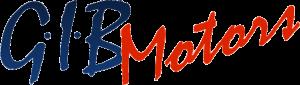 GIB Motors